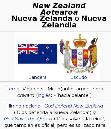 bandera-nueva-zelanda.jpg