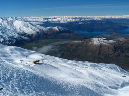 esquiarjpg