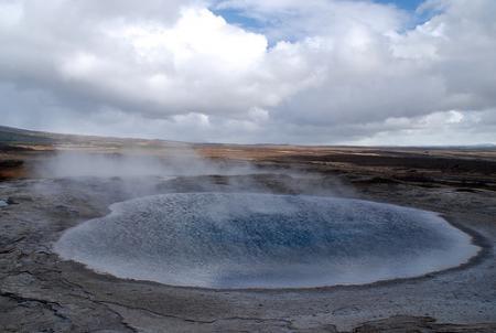 geotermica jpgjpg