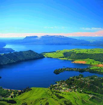 nueva-zelanda-turismojpp.jpg