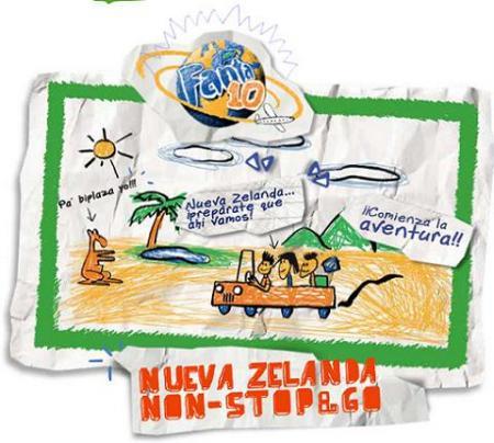 viaje-a-nueva-zelanda.jpg