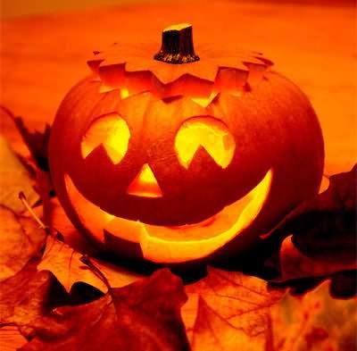 fiesta-de-halloween-en-nueva-zelanda.jpg