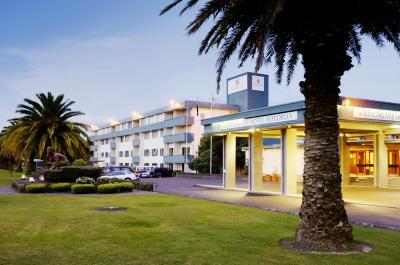 hotel-kingsgate-rotorua.jpg