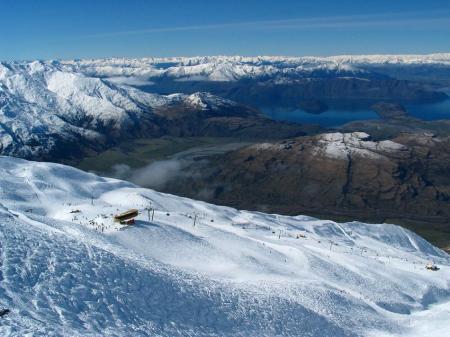 nueva-zelanda-esqui.jpg