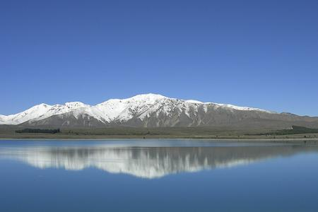nueva-zelanda-lago.jpg