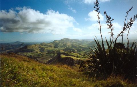 nueva-zelanda-vistas.jpg