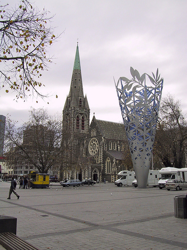 ciudad-nueva-zelanda-turismo.jpg