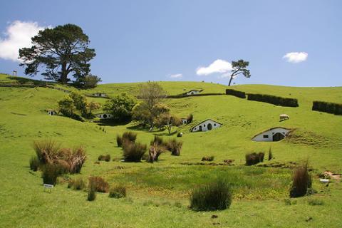 paisaje-nueva-zelanda.jpg