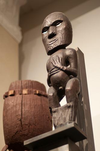 figura-maori.jpg