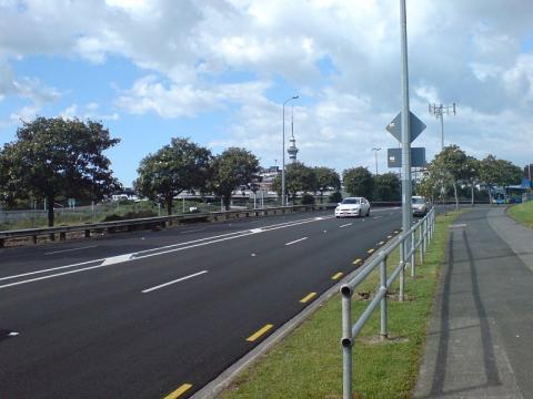 nueva-zelanda.jpg