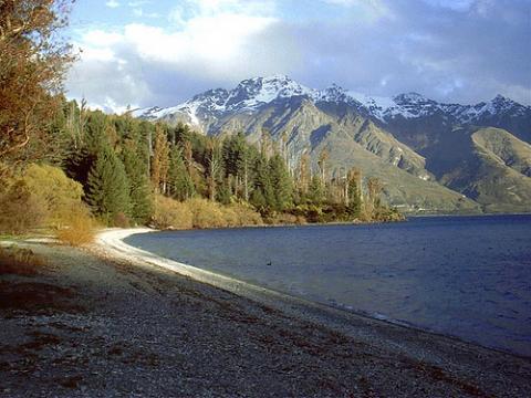montanas-nueva-zelanda.jpg
