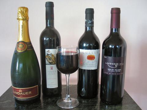 vinos-nueva-zelanda.JPG