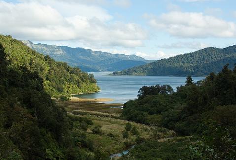 vistas-nueva-zelanda.jpg