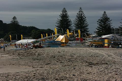 playa-en-nueva-zelanda.jpg